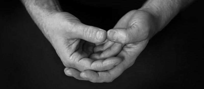Grateful Massage And Wellness